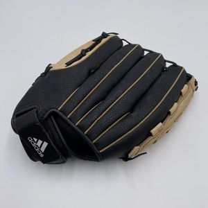 """Adidas TR1300A 13"""" Baseball Glove Right Handed Thrower Unisex"""